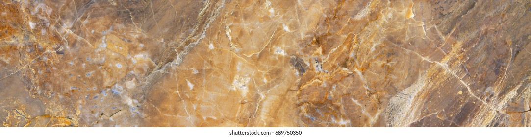 Natural Marble Surface Background