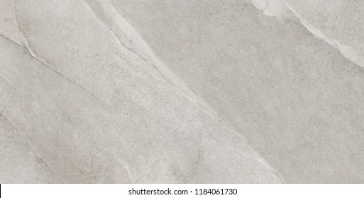 natural marble texture background with high resolution, grey marbel stone texture for digital wall tiles, natural gray marble tiles design, rustic marble texture, matt marble, granite ceramic tile.