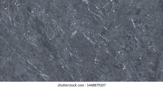 natural marble texture background with high resolution, glossy slab breccia marbel stone texture for digital wall and floor tiles, real gray color vintage effect granite ceramic tile material.