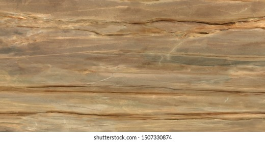 natural marble texture background with high resolution, glossy slab marbel stone texture for digital wall tiles and floor tiles, granite slab stone ceramic tile, polished quartz stone.