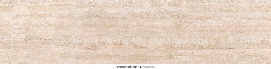 natural  marble texture and background  high resolution. italian travertine marble texture background high resolution