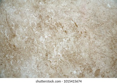 Natural Marble texture in bathroom. Wall background.