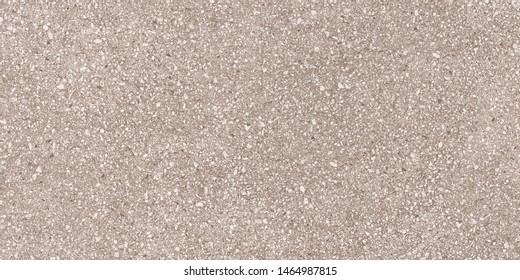 Natural marble texture, sand texture, natural stone texture, wall and floor tiles design with high resolution