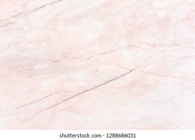 Natural marble texture for skin tile wallpaper background. Creative Stone ceramic art wall interiors backdrop design.