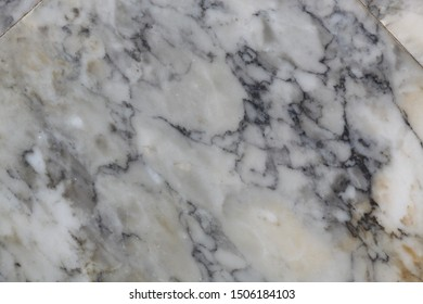 natural marble texture for skin tile wallpaper