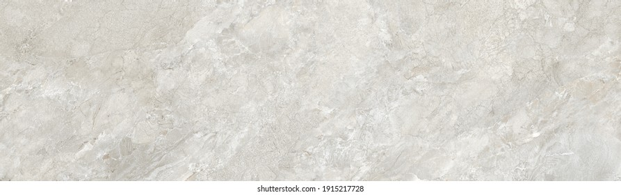 Natural marble texture suitable for digital ceramics.Gray Marble with Rustic Finish. Granite Marble Design