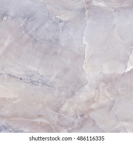 Natural marbles texture and surface background