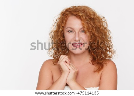 Lady medea femdom