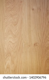 natural oak texture with beautiful wood grain may used as background