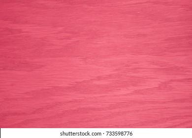 natural oak texture. pink. veneer