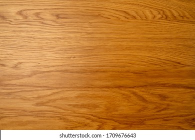 Natural oak wood texture. Wood pattern background, low relief texture of the surface can be seen.