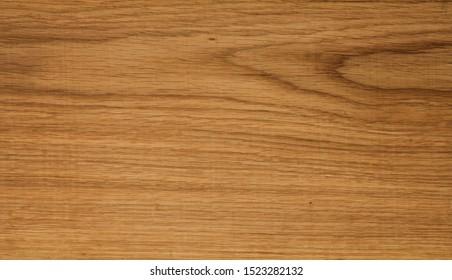 natural oiled oak texture closeup