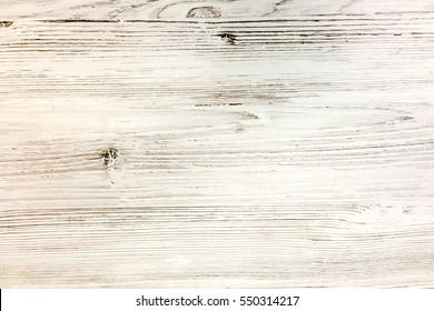 Natural Old Gray Wood Texture Pattern Or Wooden Background For Interior Exterior Design With Copy