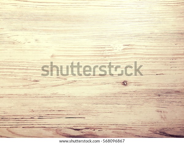 Natural old gray wood texture pattern or wooden background for interior or exterior design with copy space for text or image. Close-up wooden vintage. Tree, wood macro.