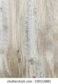 Natural old grey, washed, light wood texture pattern or wooden background for interior or exterior design with copy space for text or image. Close-up tree, wood vintage. Kitchen material. Macro tree.