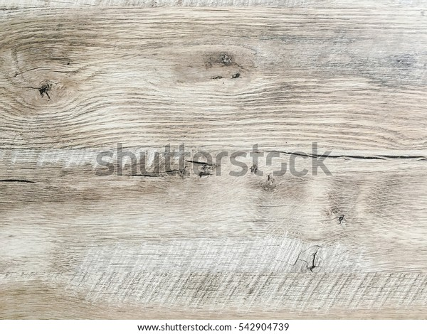 Natural old grey, washed, light wood texture pattern or wooden background for interior or exterior design with copy space for text or image. Close-up tree, wood vintage. Kitchen material.Macro tree.