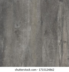 Natural old wood background, mix texture