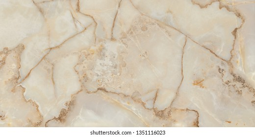 natural onyx marble texture background with high resolution, ivory glossy marbel stone texture for digital wall tiles design and floor tiles, ivory granite ceramic tile, rustic marble texture.