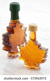 natural organic delicious maple syrup with a sweet delicate taste