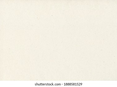 Natural paper texture pad background