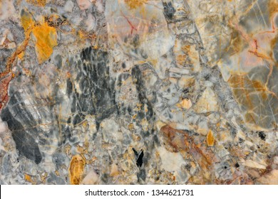 "natural pattern of marble color polished slice mineral. Super high resolution. "" Dreamtime """