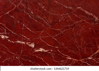 "natural pattern of marble red brown color polished slice mineral. Super high resolution "" Red Jasper """
