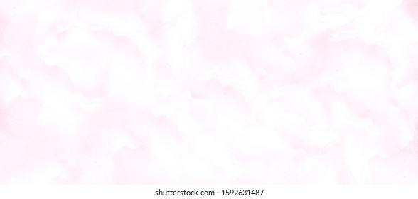 natural pink marble texture background with high resolution, Emperador glossy slab marbel stone texture for digital wall and floor tiles, granite slab stone ceramic tile, rustic matt marble texture.