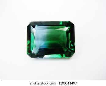 natural precious gems stone  beautiful cutting for jeweley