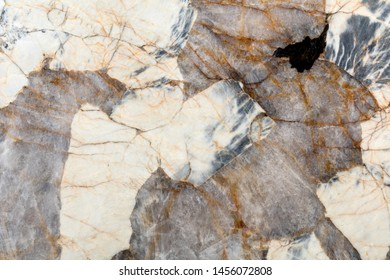 Natural quartzite background in light color for your gentle design. High quality texture in extremely high resolution.