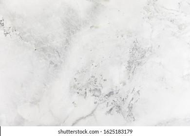 Natural Quartzite Stone Slab Detail, Light Gray Quartzite Background