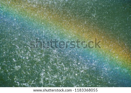 natural-rainbow-water-sparks-450w-118336