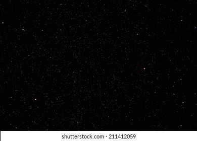 Imágenes Fotos De Stock Y Vectores Sobre Black Star