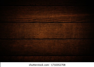 Natural real wooden texture material