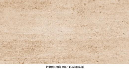 natural rock texture closeup, Travertine beige marble, high resolution marble