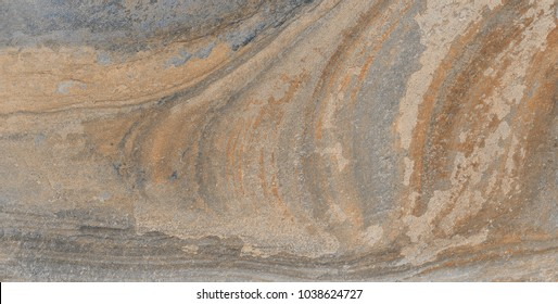 natural rustic marble design background