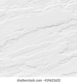 Natural sand stone texture and background , White stone seamless background