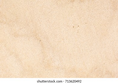 Natural sand stone texture background