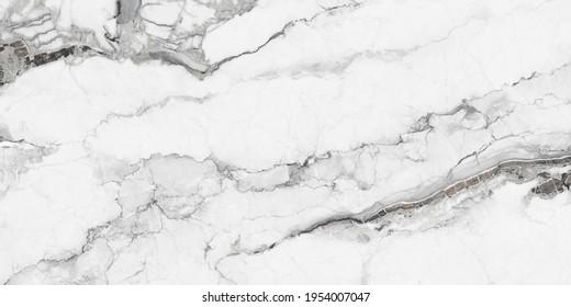 Natural satvario marble texture background with high resolution,white marble with golden veins,Emperador marble,granite slab stone ceramic tile,Calacatta quartz,Gvt Pgvt Carving,Carara,Bianco Panda