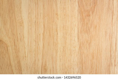 Natural seamless wood texture . Surface of teak wood background for design and decoration