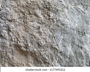 Natural of stone cave texture background