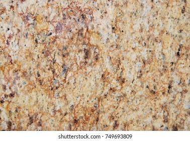 Natural stone granite texture,granite texture,granite background