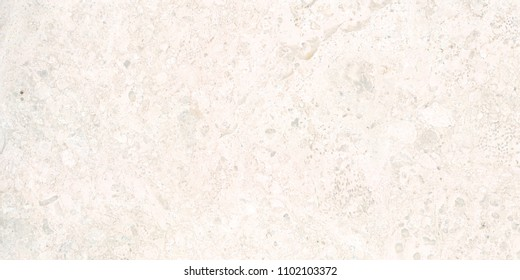 natural stone marble with lite color background marble texture. glossy finish design.