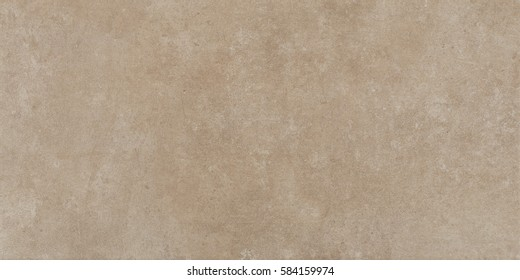 Natural Stone pattern, Natural Stone texture, Natural Stone background. Porcelain textures.