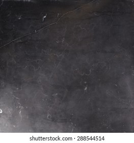 Natural Stone pattern,texture and backgrounds