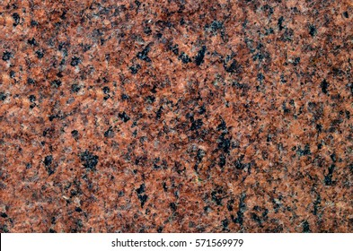 Granite Stock Images, Royalty-Free Images & Vectors | Shutterstock