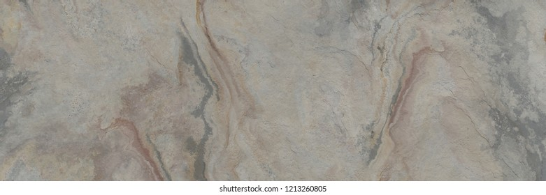 natural stone texture italian marble for print and ceramic tiles