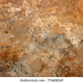 Natural stone texture pattern background samples, colors, quartz, granite, marble