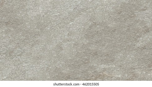Natural stone texture and surface background in high resolution