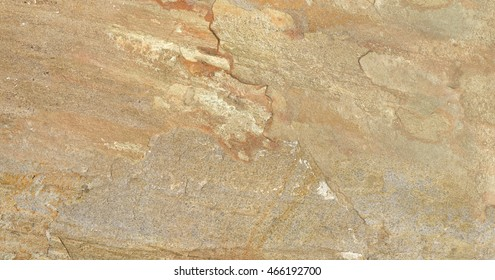 Natural stone texture and surface background