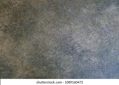 Natural stone tile background texture and wallpaper marble basalt brick